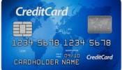 creditcard_casino