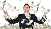 gratis_echt_geld