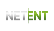 netent_slots_android