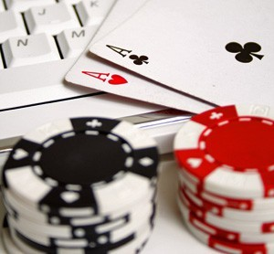 Beste Android casino
