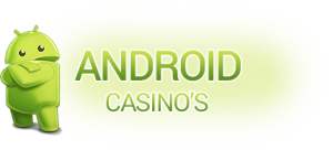 Amatic slots android