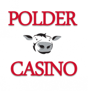 Polder casino android